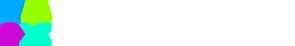 KonzolGame logo