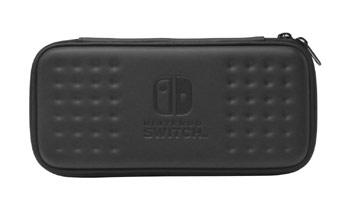 Nintendo Switch kiegészítők