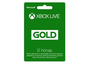 ESD termékek Xbox Live