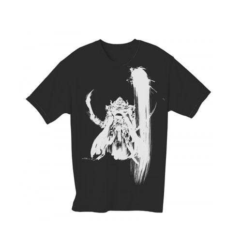 e261997295 Fortnite Láma Gyerek póló fehér (XL) - KonzolGame