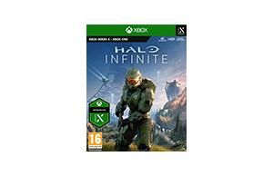 Xbox Series új játékok