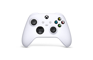 Xbox Series X/S kontrollerek